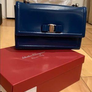 Salvatore Ferragamo Bag BRAND NEW